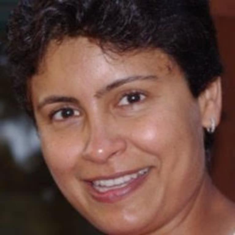 Anisha Khanna
