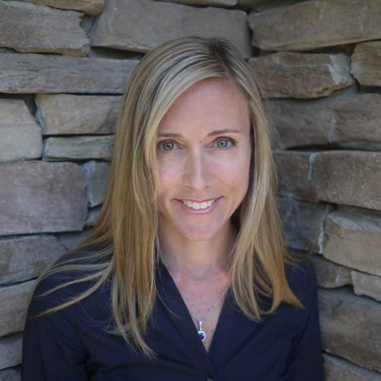 Katie Hurley, LCSW