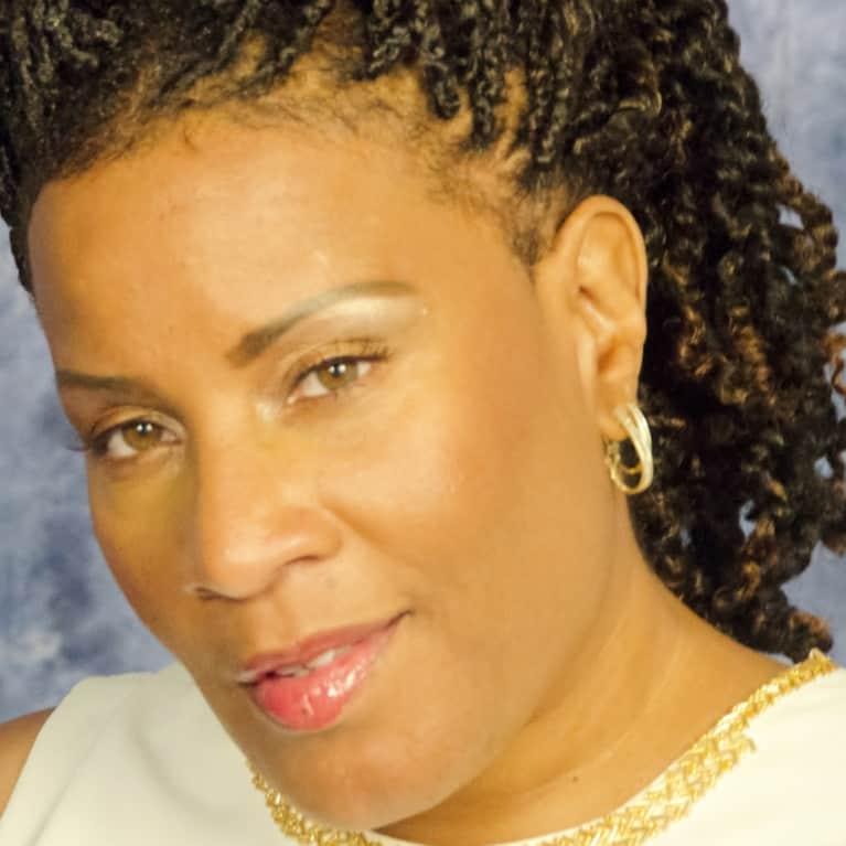 Tamara Neal