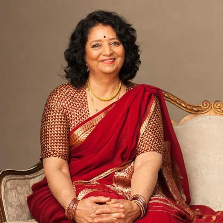Pratima Raichur