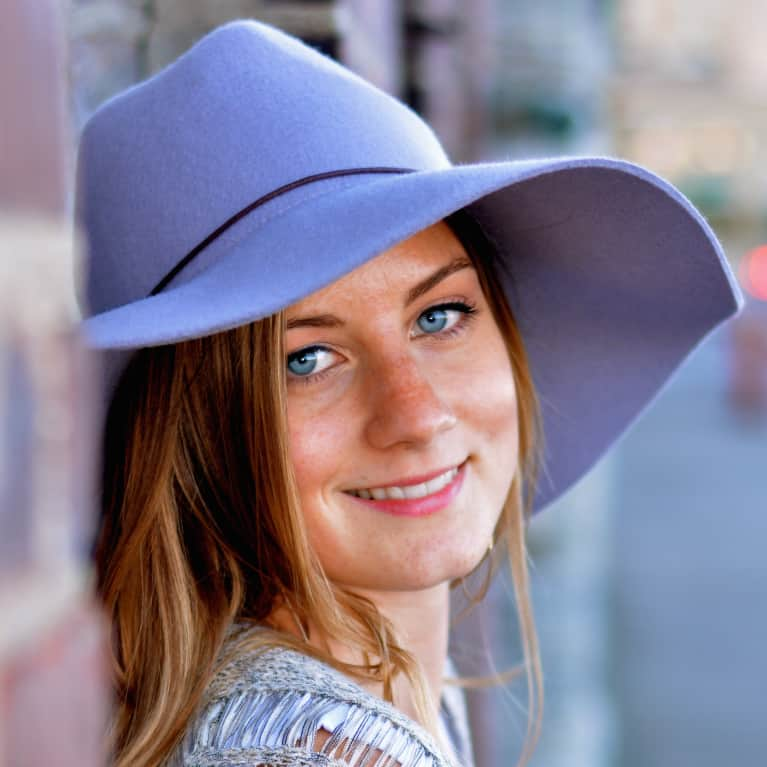 Greta Ertl