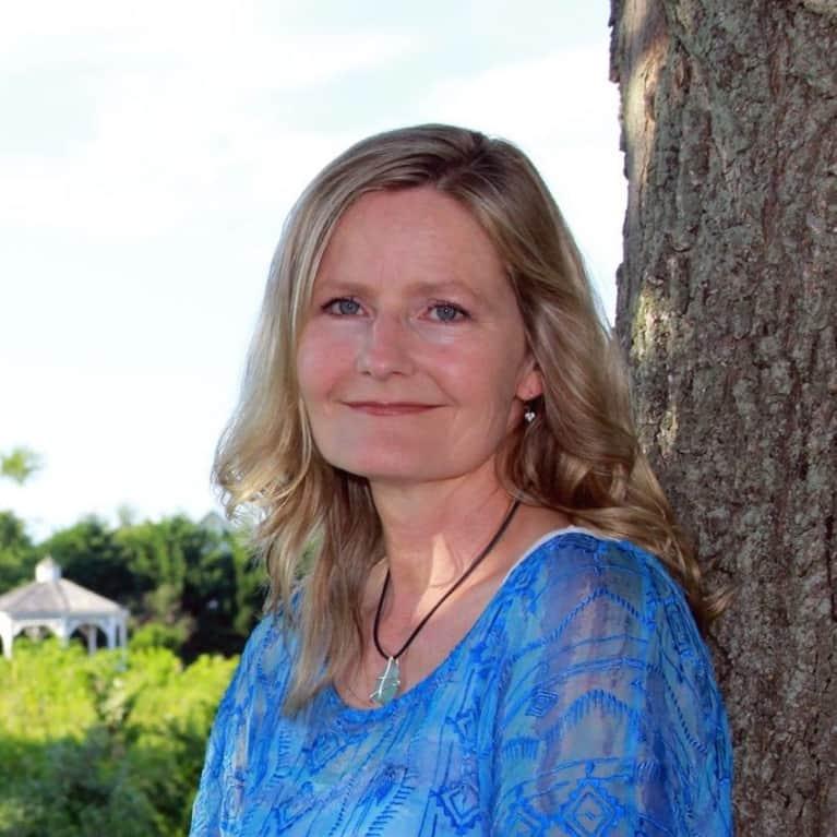 Dr. Andrea Libutti