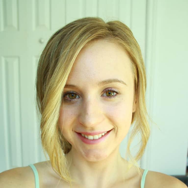Samantha Lahonen