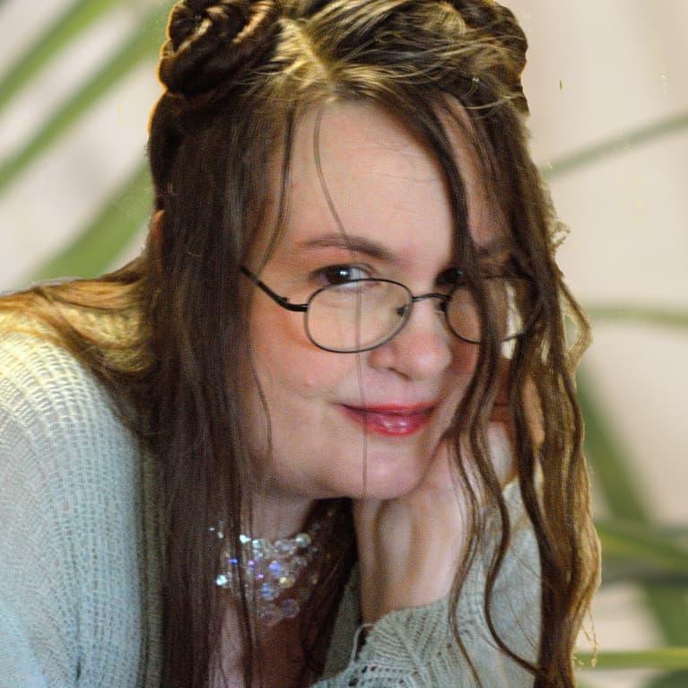 Sandra Hinchliffe
