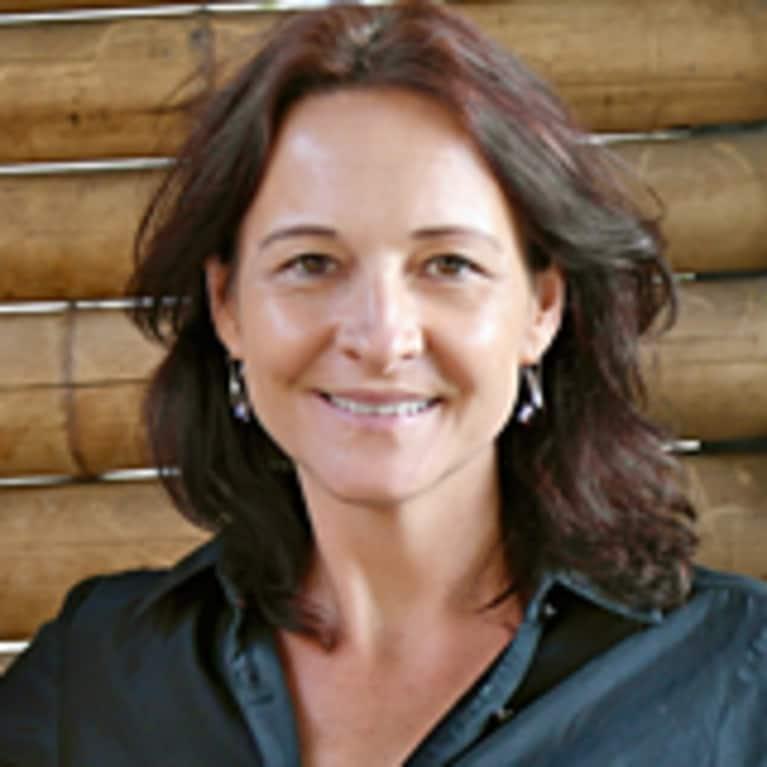 Dolores Baretta, LAc