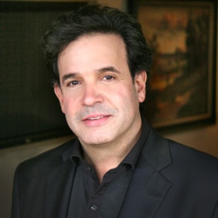 Dr. Rudolph E. Tanzi