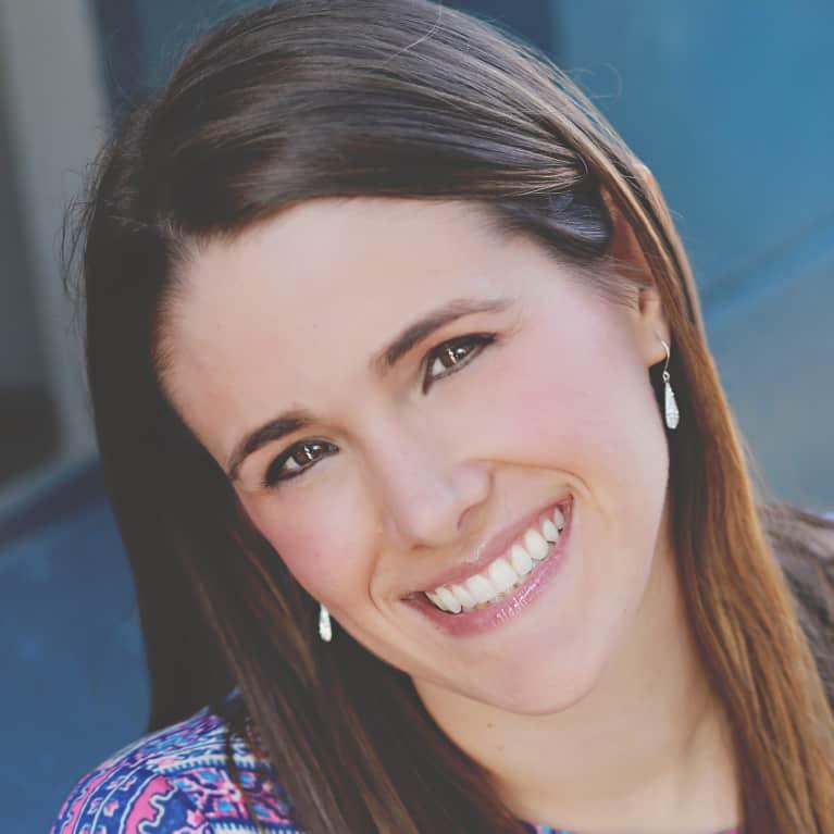 Christina Bognet