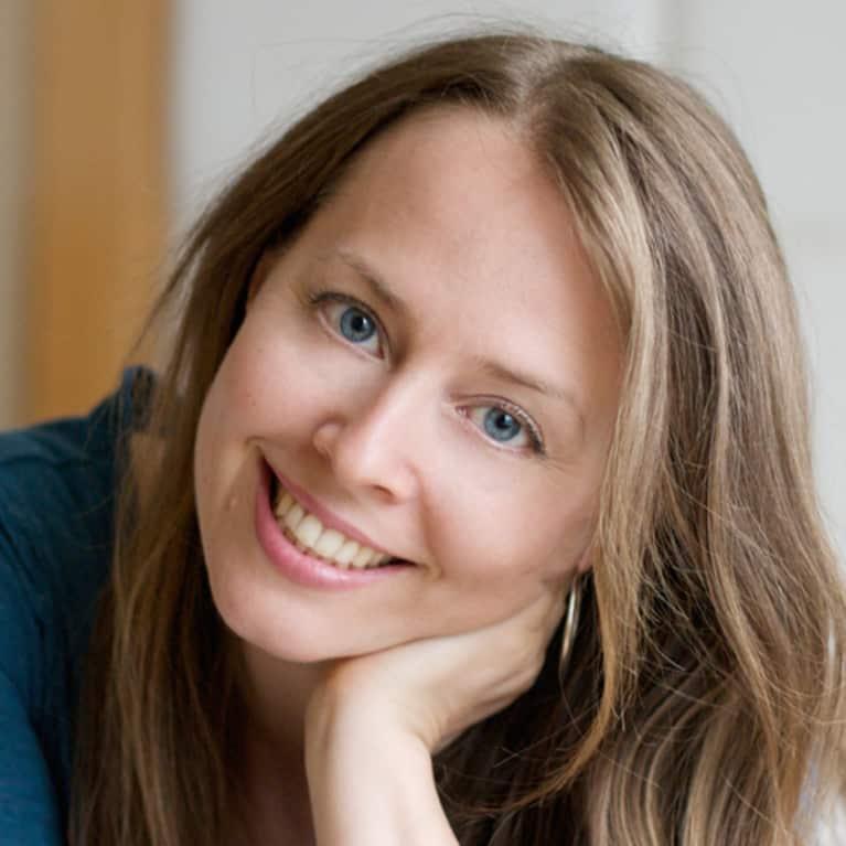 Erin Northcott