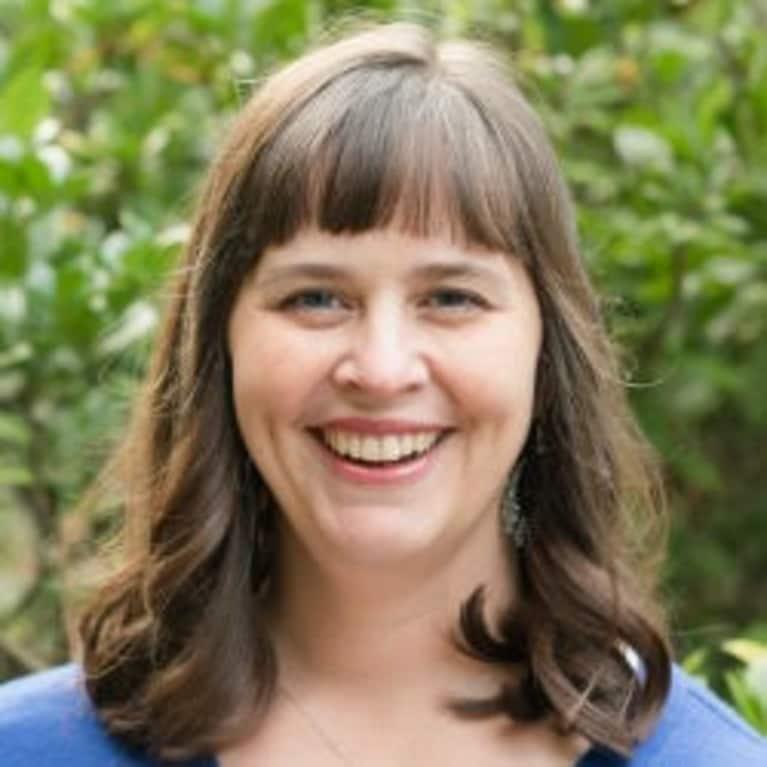 Elaine Bayless