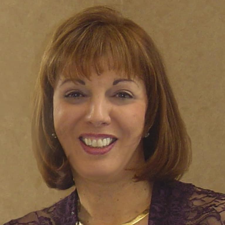 Joan Gattuso