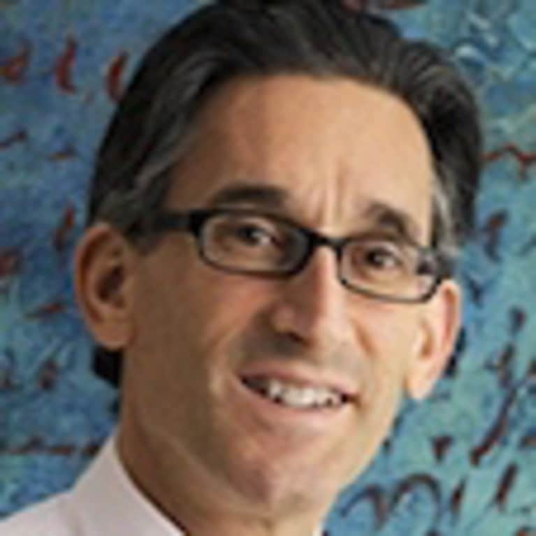 Dr. Lorenzo Cohen