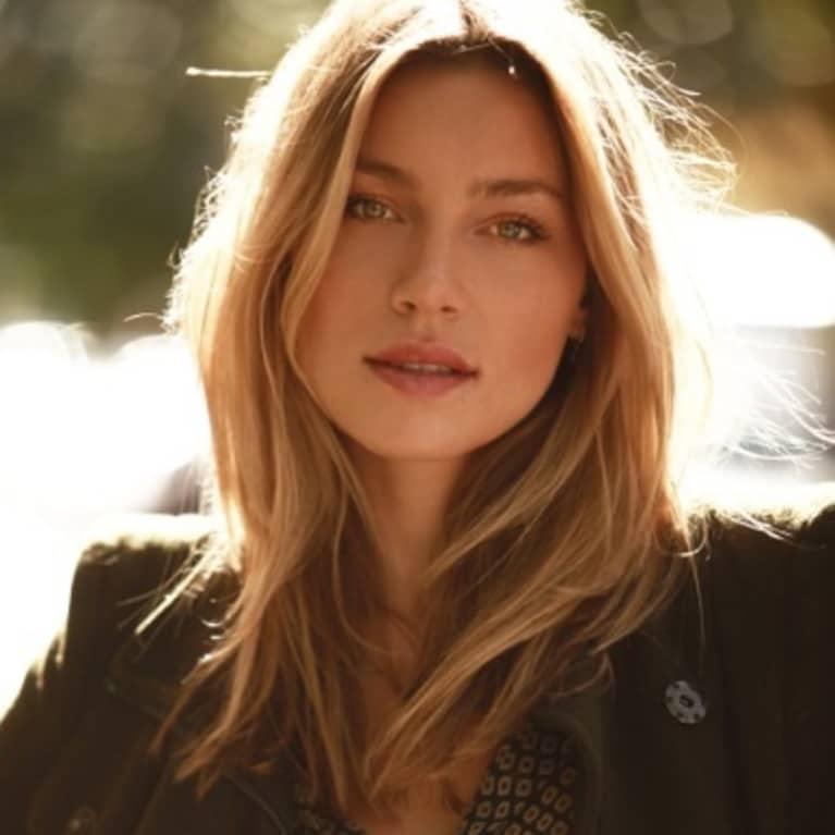 Lauren Berlingeri