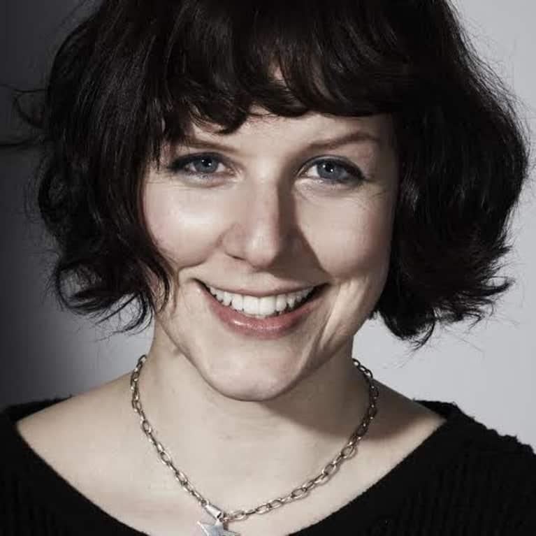 Louise Dartford