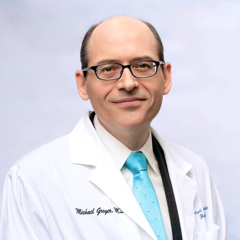 picture about Dr Greger's Daily Dozen Printable known as Dr. Michael Gregers How Not Toward Die - 6 Foodstuff Toward Try to eat Each and every