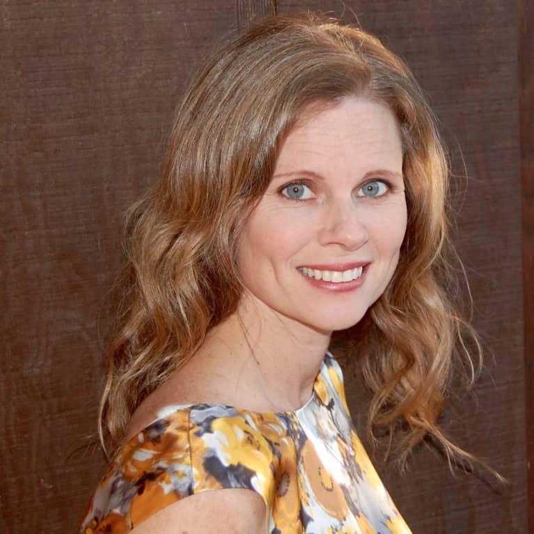 Erin Clabough