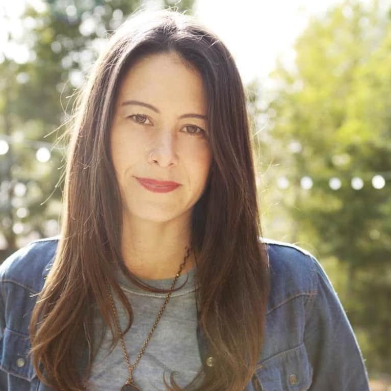Kari Jansen