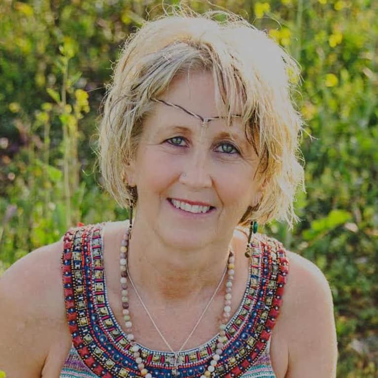 Debra Haugen