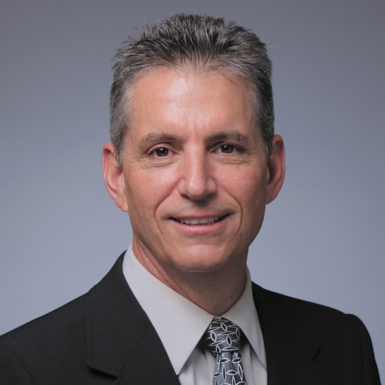 Dr. Jamie Grifo