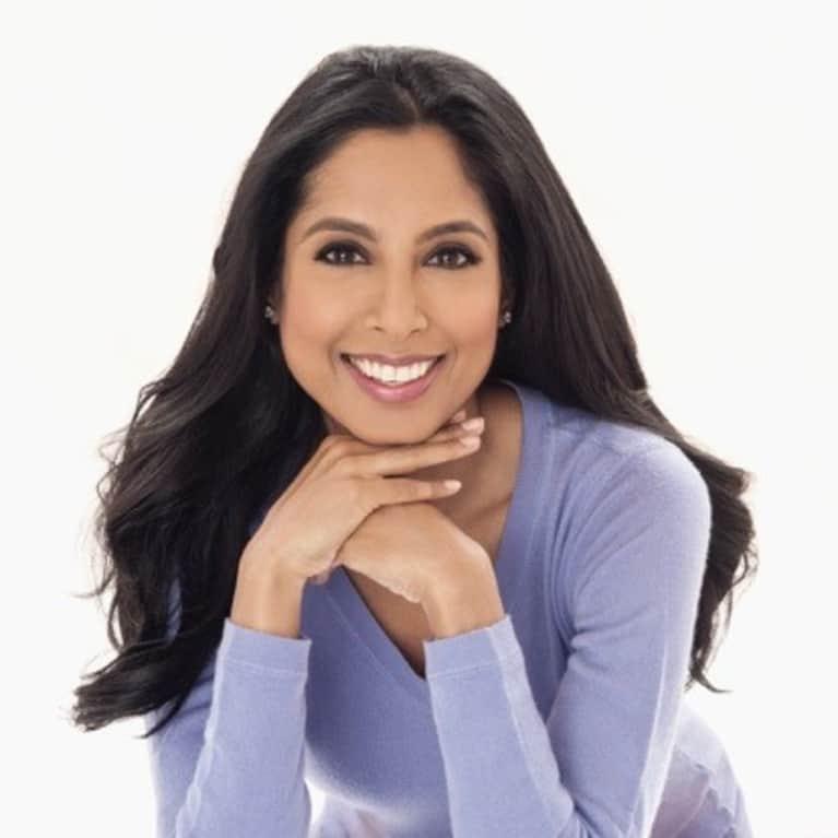 Dr. Roshini Raj
