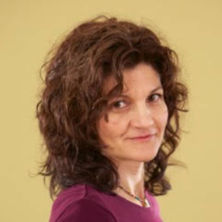 Daniela Simina