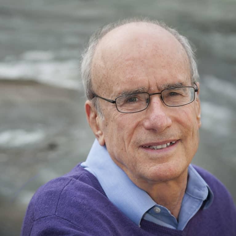 Bernard Beitman