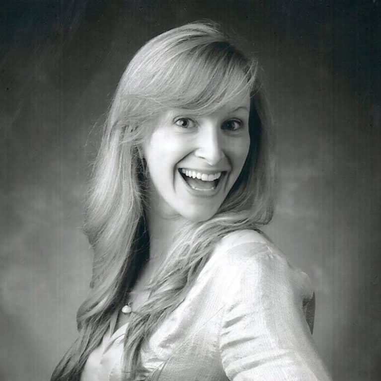 Jenna Short