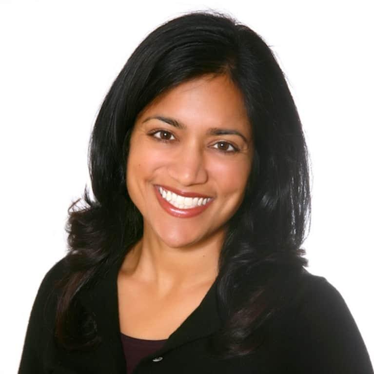 Dr. Monisha Vasa