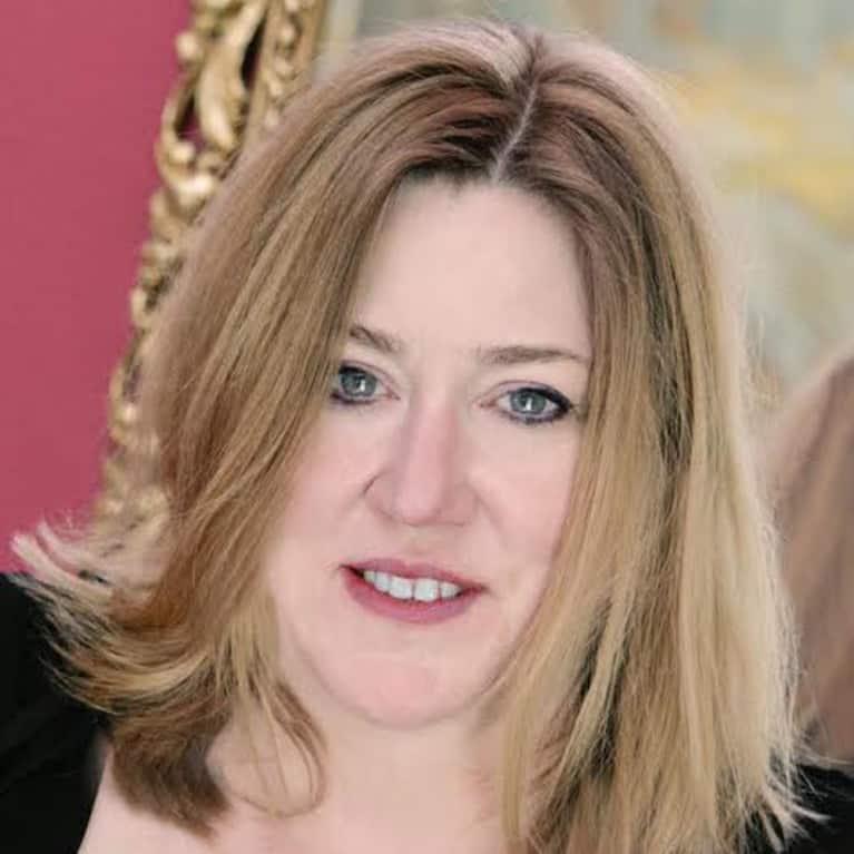 Kristine Keheley