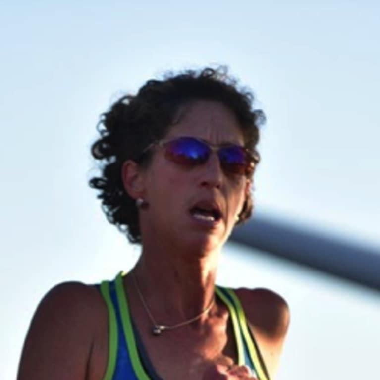 Dr. Joanna Zeiger