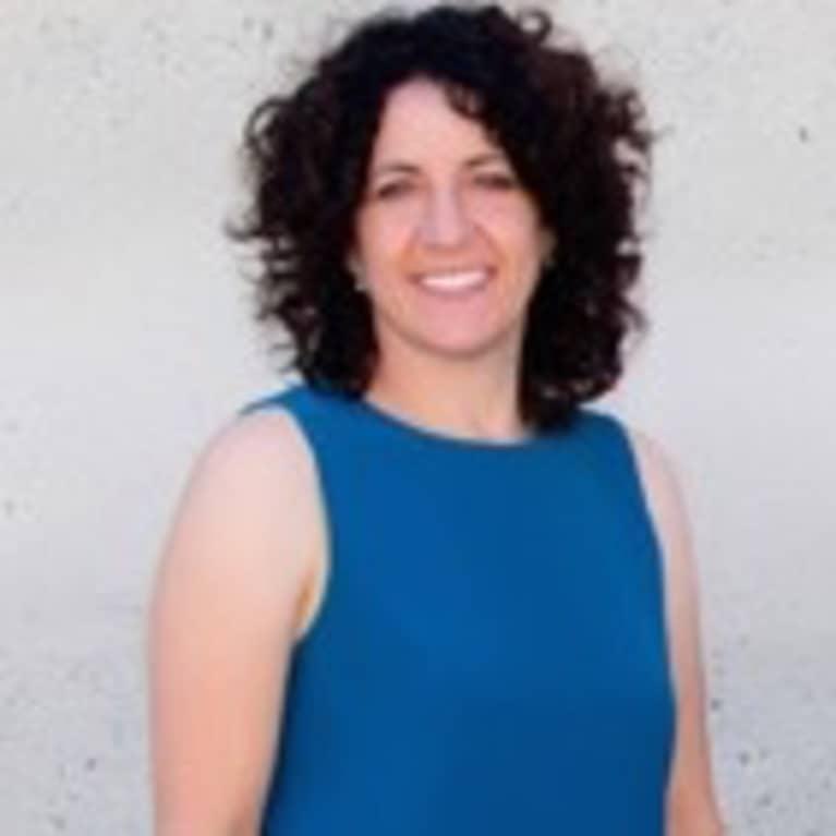 Rhonda Milrad, LCSW