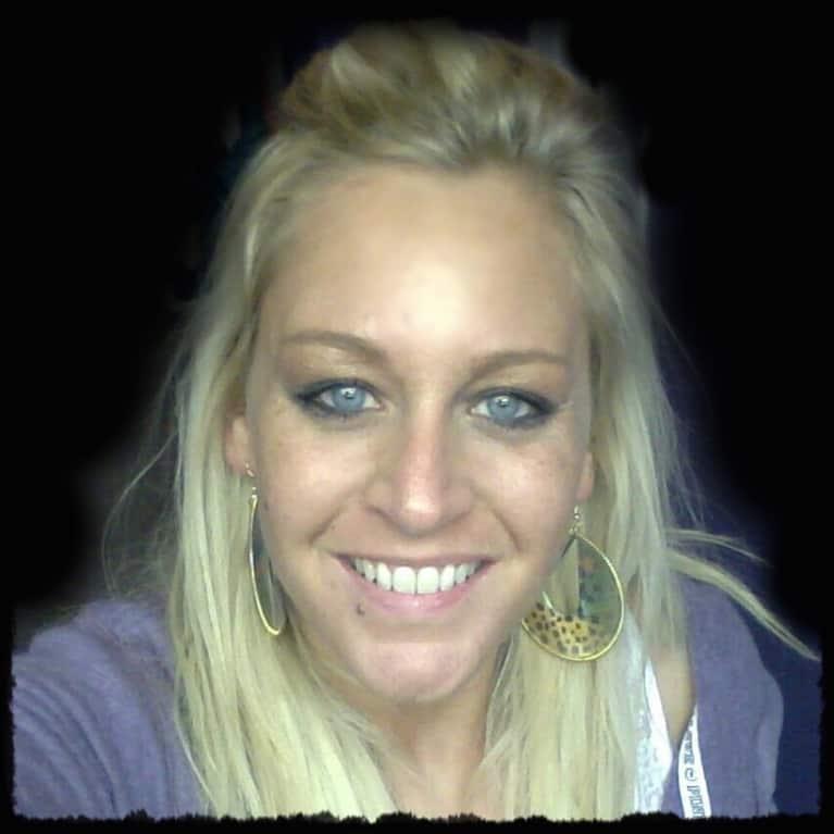 Jennifer Niles