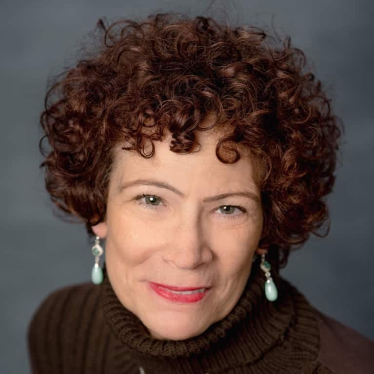 Deborah E. Sewitch