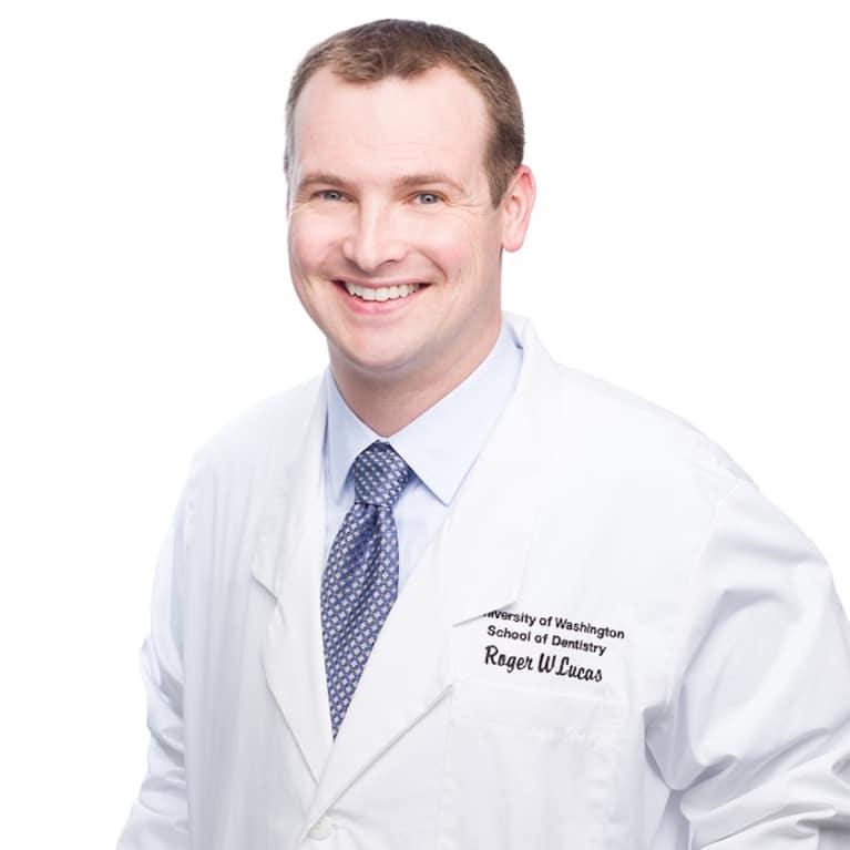 Dr. Roger Lucas