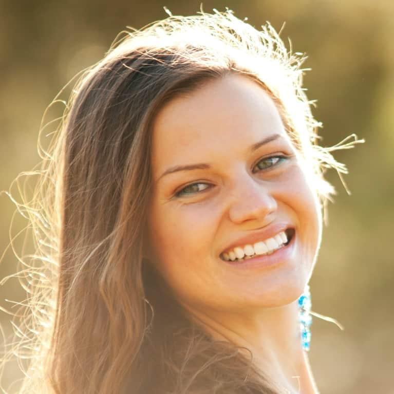 Jenn Ryan