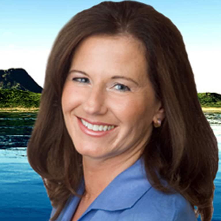 Linda Wattier