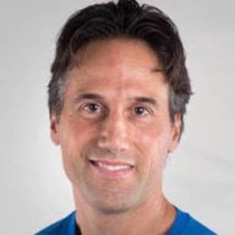 Laurent Amzallag