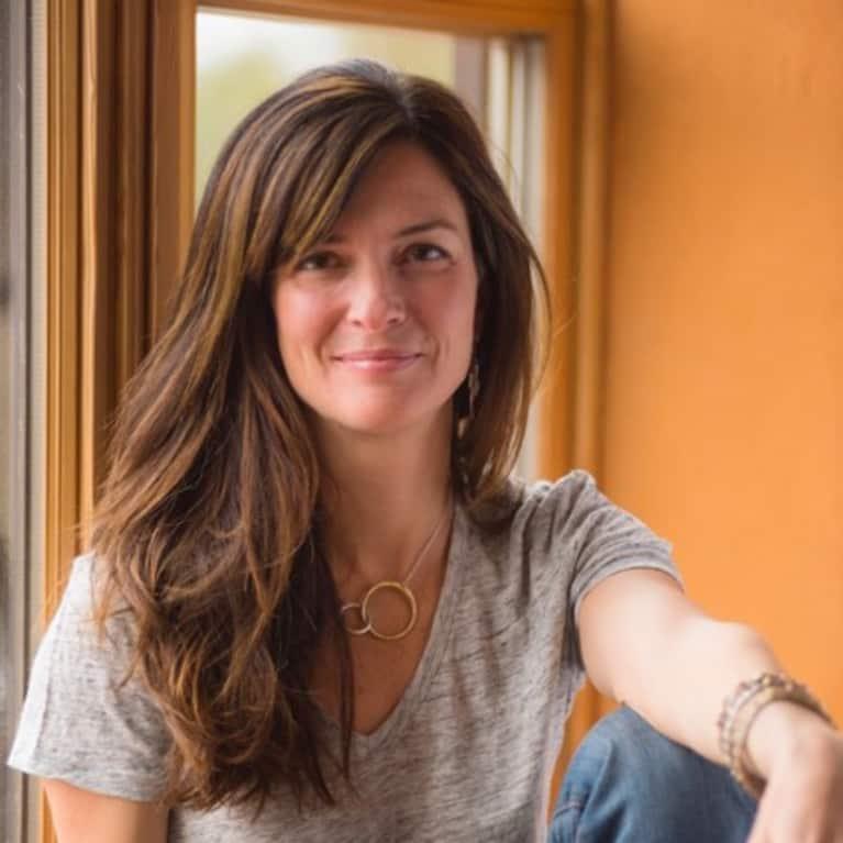 Sarah Villafranco, M.D.