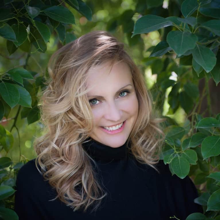 Jessica Alexander