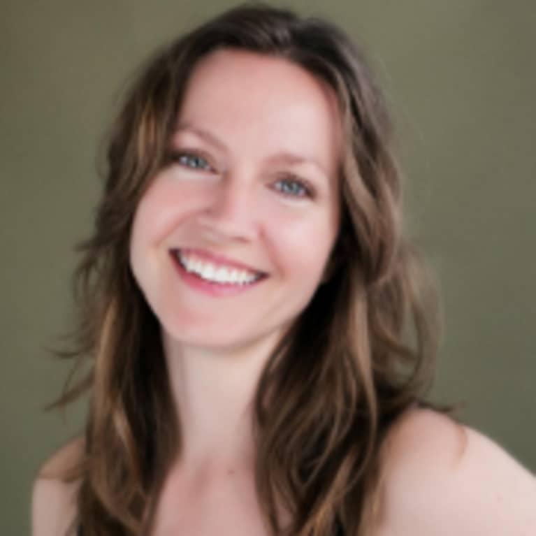 Lauren Polly