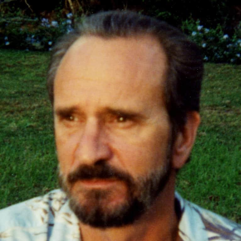 Gerald Cysewski, Ph.D.