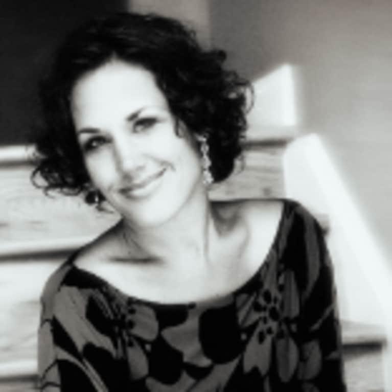 Heather Nichols, MSW