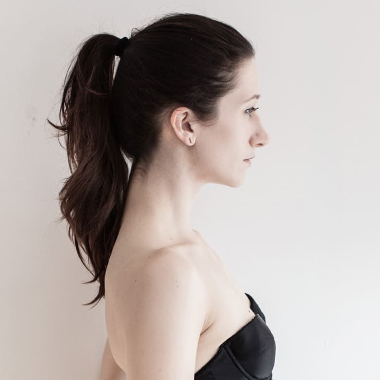 Lindsay Kellner