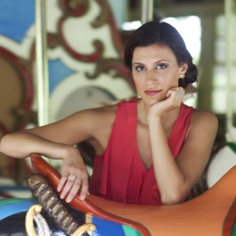 Tatiana Boncompagni