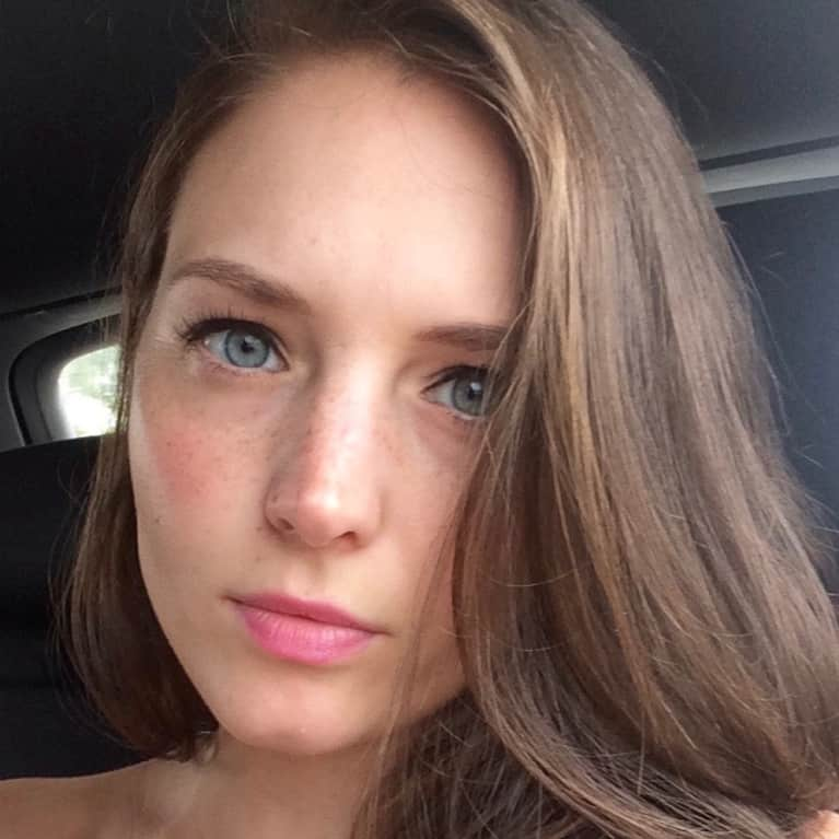 Britt Grujic