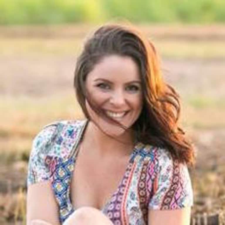 Carly Hicks