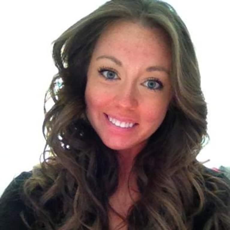 Allison Walton