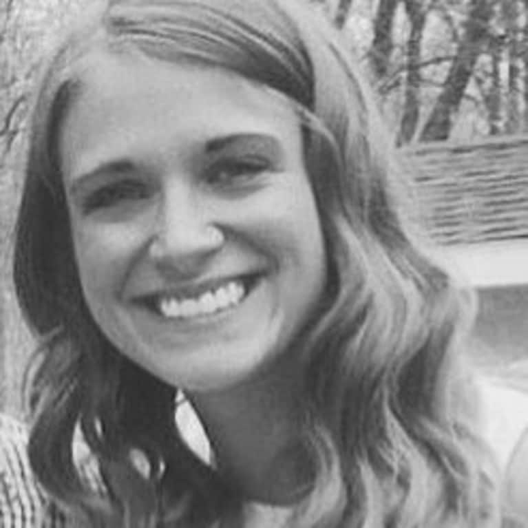 Kelsey Holland