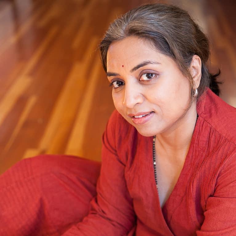 Girija Satyanarayan