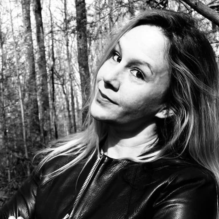 Julie Von, M.D., DAOM
