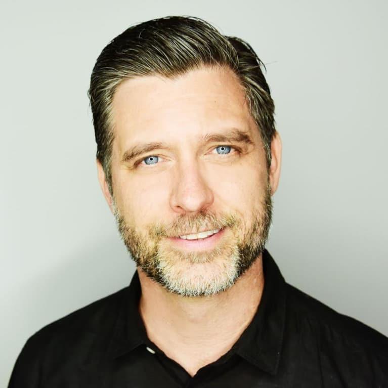 Dr. Jeffrey Egler